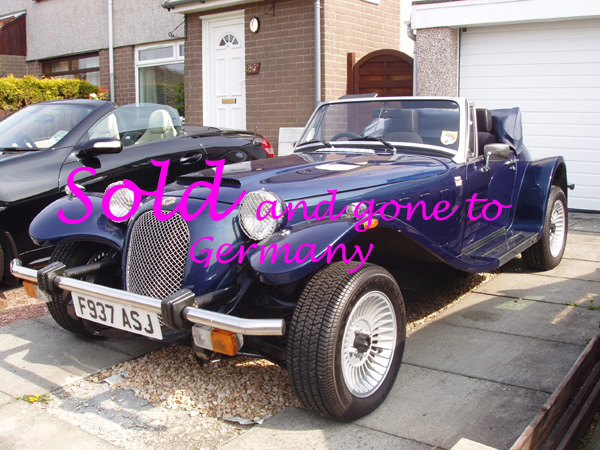 Celebrity classic car enthusiasts bmw