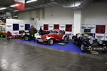 Essen - Techno Classica (10th - 14th April 2013)(Photo by: Norbert)