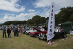 Brecon classic car show (2nd August 2015) (Photo by: Gary and Kay)