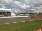 29th -31st July 2016 -  Silverstone Classic
