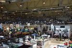 TechnoClassica Essen - other clubs - 5th - 9th April 2017