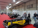 30th TechnoClassica Essen - 25th March 2018