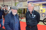 30th TechnoClassica Essen - 21st - 25th March 2018