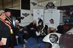 TECHNO-CLASSICA ESSEN - 10th-14th April 2019